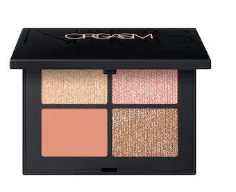 NARS Orgasm Eyeshadow Palette
