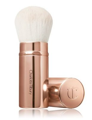 CHARLOTTE TILBURY The Air Brush
