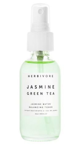 HERBIVORE Jasmine Green Tea Oil Control Toner