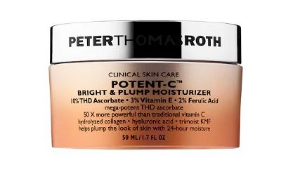 PETER THOMAS ROTH Potent-C™ Vitamin C Bright & Plump Moisturizer