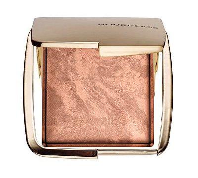 """HOURGLASS Ambient® Lighting Bronzer """"Nude Bronze Light"""""""