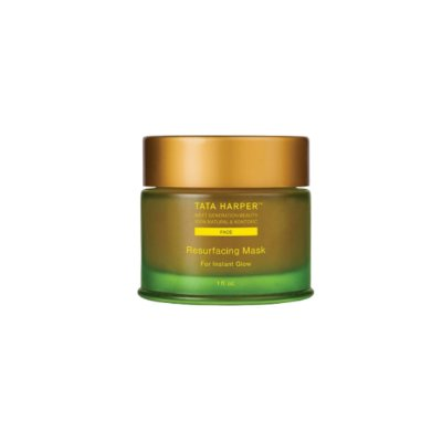 TATA HARPER Resurfacing BHA Glow Mask 30ml