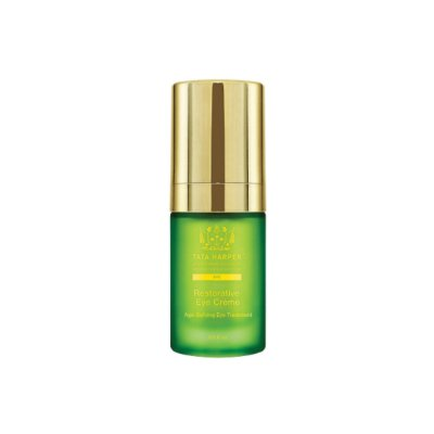 TATA HARPER Restorative Anti-Aging Eye Cream 15ml