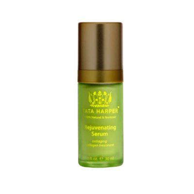 TATA HARPER Rejuvenating Anti-Aging Serum