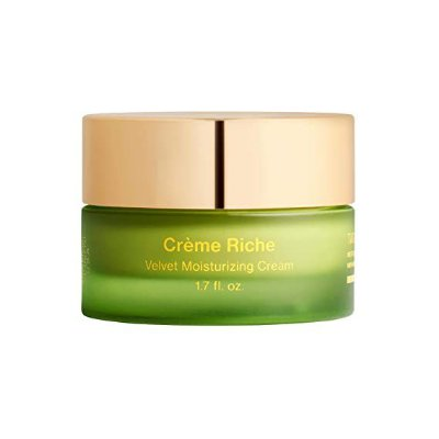 TATA HARPER Crème Riche Anti-Aging Peptide Night Cream 50ml