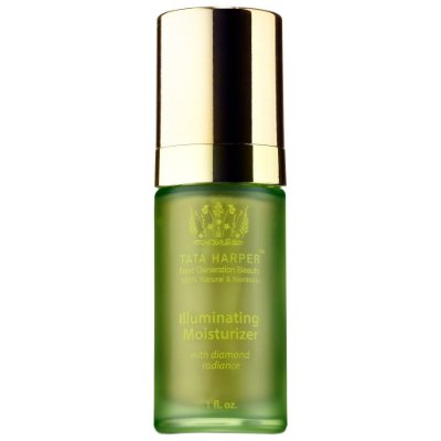 TATA HARPER Illuminating Anti-Aging Moisturizer 30ml