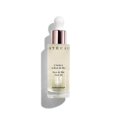 CHANTECAILLE Rose de Mai Face Oil 30ml