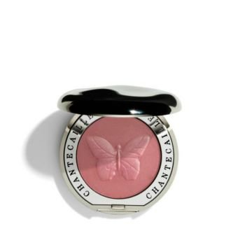 CHANTECAILLE Philanthropy Cheek Shade - Butterfly (Bliss)