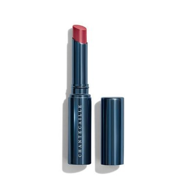 CHANTECAILLE Lip Tint Hydrating Balm