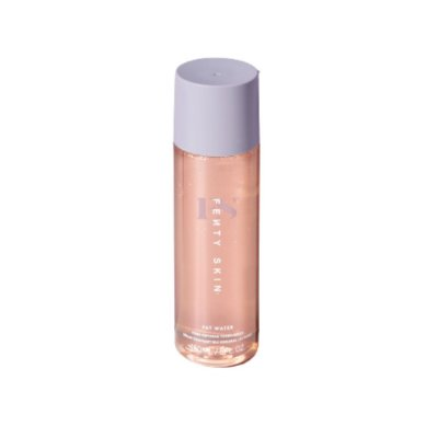 FENTY BEAUTY BY RIHANNA Fat Water Pore-Refining Toner Serum  150 ml
