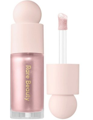 RARE BEAUTY Positive Light Liquid Luminizer Highlight