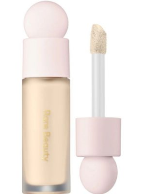 RARE BEAUTY Liquid Touch Brightening Concealer