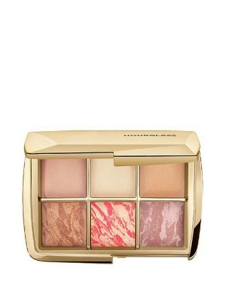 HOURGLASS Ambient™ Lighting Edit – Sculpture
