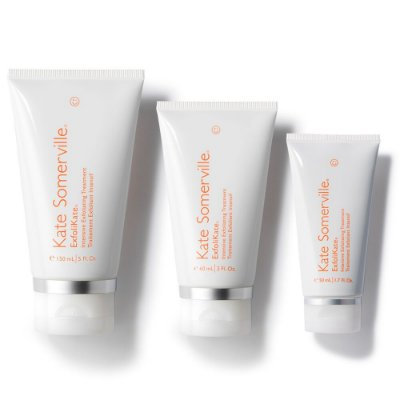 KATE SOMERVILLE ExfoliKate® Intensive Pore Exfoliating Treatment