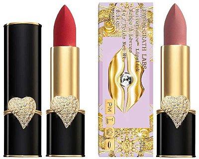 PAT MCGRATH LABS Celestial Divinity  MatteTrance Lipstick