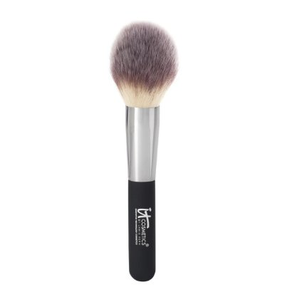 It Cosmetics Heavenly Luxe Wand Ball Powder Brush #8