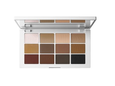 MAKEUP BY MARIO Master Mattes™ Eyeshadow Palette