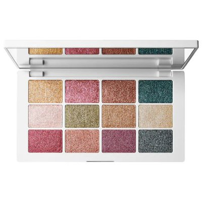 MAKEUP BY MARIO Master Metallics™ Eyeshadow Palette