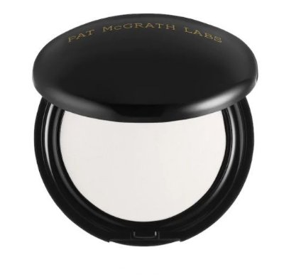 PAT McGRATH LABS Sublime Perfection Blurring Under-Eye Setting Powder