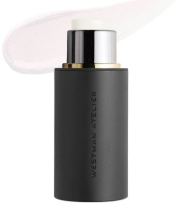 WESTMAN ATELIER Lit Up Highlight Stick