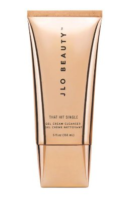 JLo Beauty That Hit Single Gel-Cream Cleanser