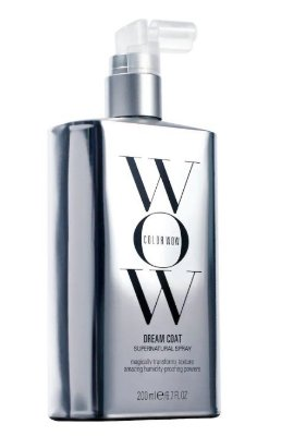 COLOR WOW Dream Coat Supernatural Spray Anti-Frizz Treatment