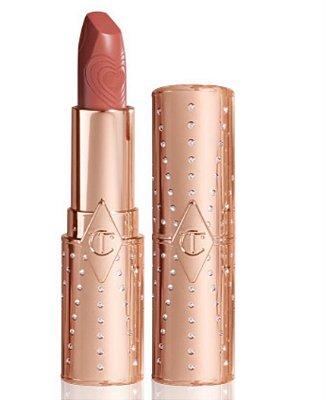 CHARLOTTE TILBURY Look Of Love Lipstick