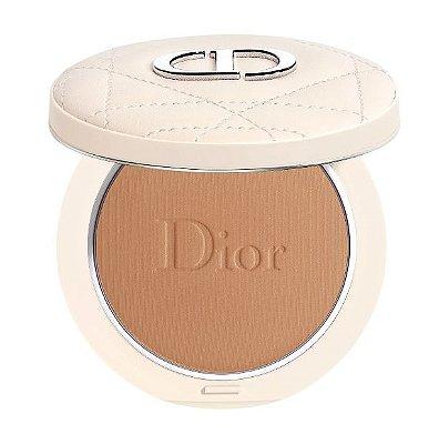 DIOR Diorskin Forever Natural Bronze Powder