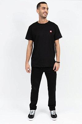 camiseta love <