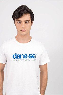 camiseta dane-se BH off