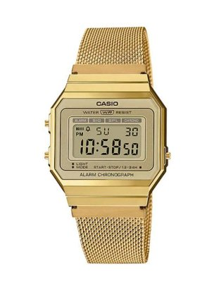 casio p gold
