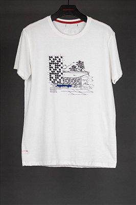 camiseta parque athos