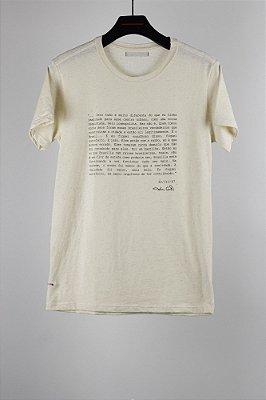 camiseta 1987