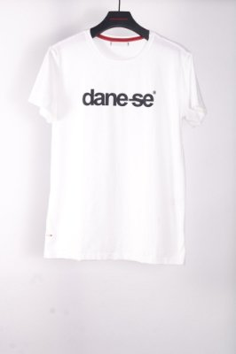 camiseta dane-se off