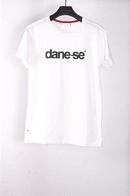 camiseta dane-se off
