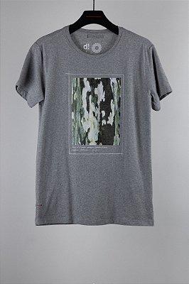 camiseta pau-ferro grafite