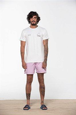 camiseta jangada off
