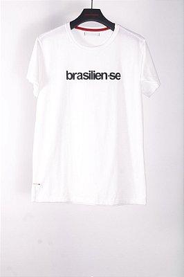 camiseta brasilien-se off