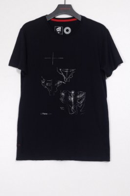 camiseta O PLANO