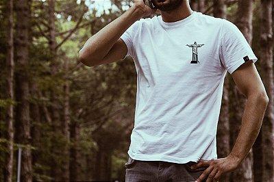 Camiseta Seja o seu Melhor