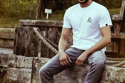 Camiseta Tenha Sempre