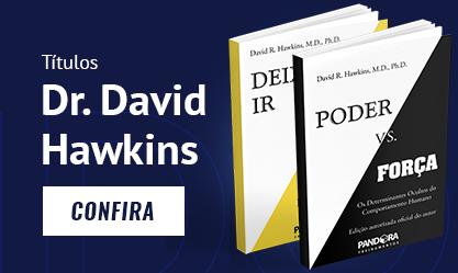 Titulos Dr David Hawkins