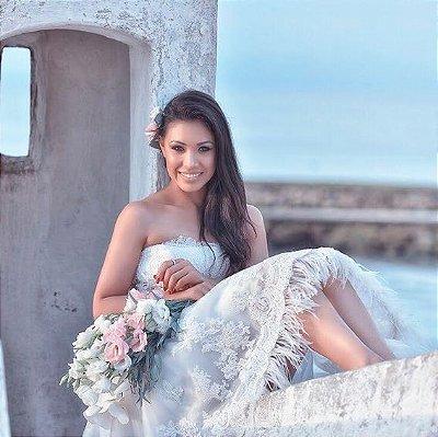 Lidiane Gomes