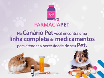 Farmacia Pet