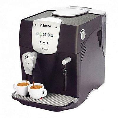Incanto Saeco - Cafeteira Expresso Automático