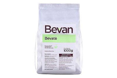 Chá de Limão Bevan