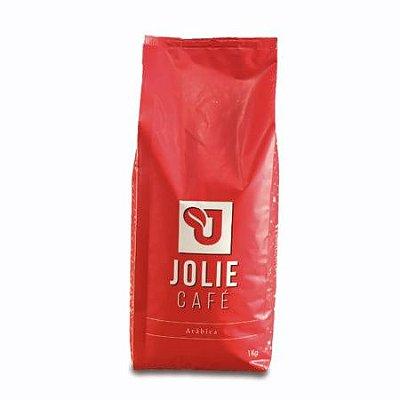 Café Tradicional Jolie - 1kg