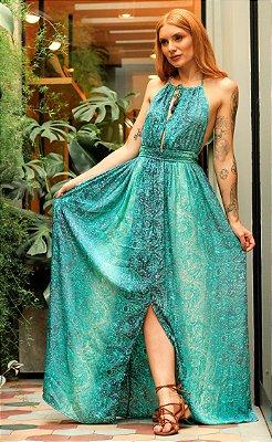 Vestido Indra