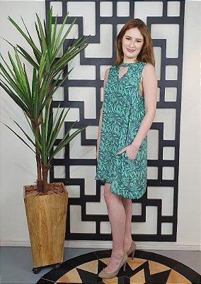Vestido Jasmin
