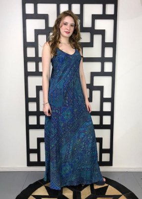 Vestido Divina